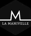 Brasserie artisanale La Manivelle